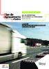 2019_PDU AMP_rapport environnemental_annexe 3 - application/pdf