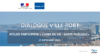 2019_Dialogue Ville-Port_CadreVieSanté-atelier1 - application/pdf