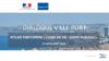 2019_Dialogue Ville-Port_CadreVieSanté-atelier1 - application/pdf