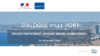 2019_Dialogue Ville-Port-ReportModalFerroviaire-atelier1 - application/pdf