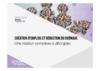 2019_Création d'emplois et réduction du chômage - application/pdf