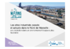 2019_sites industriels Marseille nord - application/pdf