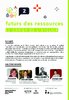2019_Futurs des ressources - application/pdf