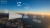 2019_Futurs des ressources_Les chiffres cles - application/pdf