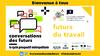 2019_Futurs du travail_Les chiffres clés - application/pdf