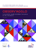 2019_Observ-agglo - application/pdf