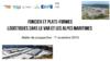 2019_atelier_logistique_07-11 Bréguières - application/pdf