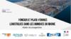 2019_Logistique Bouches-du-Rhône - application/pdf