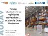 2019_atelier_logistique Vaucluse couloir rhodanien - application/pdf
