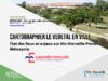 2019_Nature en ville_EUROMED - application/pdf