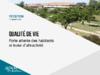 2019_ Qualité de la vie - application/pdf