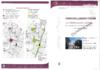 Chartreux_Coeur_quartier.pdf - application/pdf