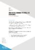 2020_Analyse du potentiel de covoiturage - application/pdf