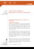 201011-224.pdf - application/pdf