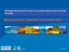 201012-234.pdf - application/pdf