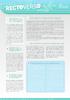 201011-241.pdf - application/pdf