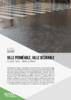 2020_Regards n° 91 - application/pdf