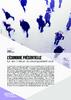 2020_Regards n° 92 - application/pdf