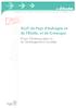 201012-243.pdf - application/pdf