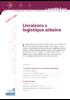 201012-244.pdf - application/pdf