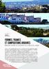 2020_Regards n° 93 - application/pdf