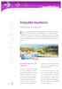 201010-253.pdf - application/pdf