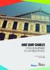 2017_Gare Saint-Charles - application/pdf