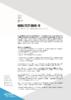 2020_Note mobilité et covid-19 - application/pdf
