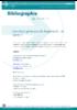 201011-261.pdf - application/pdf
