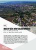 2020_Regards n° 94 - application/pdf
