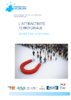 2019_Fiche région 8_Attractivité territoriale - application/pdf