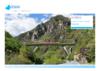 2019_Atlas mobilité Région - application/pdf