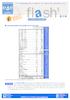201012-267.pdf - application/pdf
