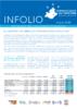 2019_Logement des jeunes PACA_Infolio - application/pdf