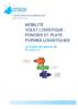2019_Fiche Région Mobilités volet logistique_synthèse - application/pdf