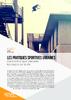 2020_Regards n° 95 - application/pdf