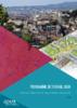 2020_Programme de travail - application/pdf