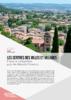 2020_Regards n° 96 - application/pdf