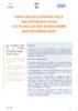 2020_Performance énergétique & PLUi - application/pdf