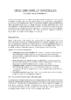 2020_Crise Sanitaire et Logement - application/pdf