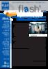 2011-030.pdf - application/pdf