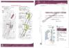Jarret_Hypothese1.pdf - application/pdf