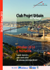 Club_Projet_Urbain_pour_Marseille_en_2013.pdf - application/pdf