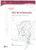 ZAC_Compil - application/pdf