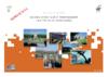 201001-007.pdf - application/pdf