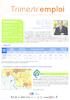 2011-040.pdf - application/pdf