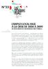 2011-041.pdf - application/pdf