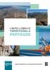 2020_Plaquette Agam - application/pdf
