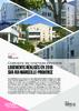 2020_Regards n° 98 - application/pdf