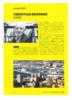 202011_traits-urbains_CB - application/pdf